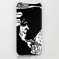 Lover iPhone 6 Slim Case