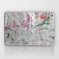 WALL-ART-020 Laptop & iPad Skin