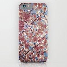 Blossom Series 2 iPhone 6 Slim Case