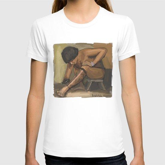 Karaja T-shirt