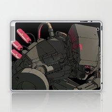 HUGE Bot Laptop & iPad Skin