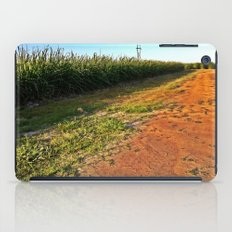 SugarCane iPad Case