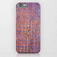 Ho!ocaust iPhone 6 Slim Case