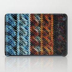 Thread iPad Case