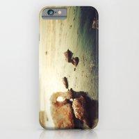 Pirates Cove iPhone 6 Slim Case