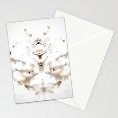 Dogwood Cotton Stationery Cards