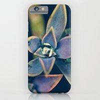 Gem iPhone 6 Slim Case