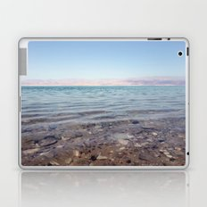 Dead Sea Laptop & iPad Skin