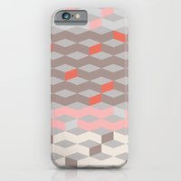 Pattern Collection  iPhone 6 Slim Case