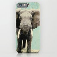 iPhone & iPod Case featuring Friends For Life  by Vin Zzep