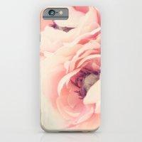 Ruffles iPhone 6 Slim Case