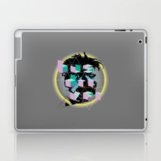 Busdriver Laptop & iPad Skin