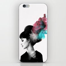 Friday, I'm in love. iPhone & iPod Skin
