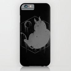 fetus Slim Case iPhone 6s