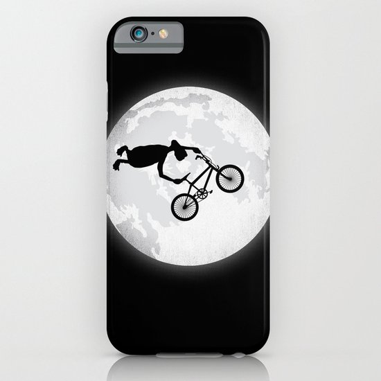 Extreme Terrestrial iPhone & iPod Case