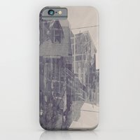 Over And Over iPhone 6 Slim Case