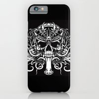 Onset Barong iPhone 6 Slim Case