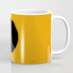 Questlove 2.0 Mug