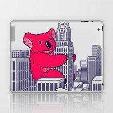 Koala Kong Laptop & iPad Skin