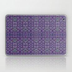 Edwardian Garden Laptop & iPad Skin