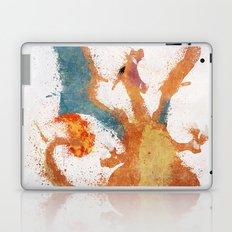 #006 Laptop & iPad Skin