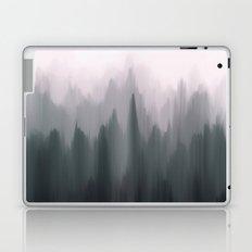 Morning Fog II Laptop & iPad Skin