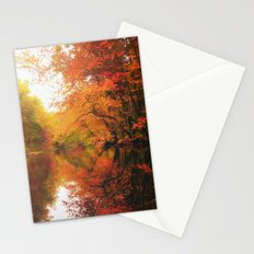 glory Stationery Cards