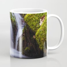 Race Brook Glen 2 Mug