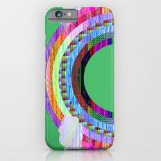 glitchbow Slim Case iPhone 6s