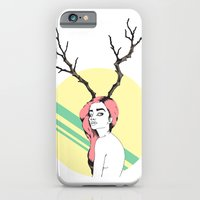 Dazed & Confused 2.0 iPhone 6 Slim Case