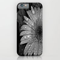 iPhone & iPod Case featuring Rain On Me by Biff Rendar