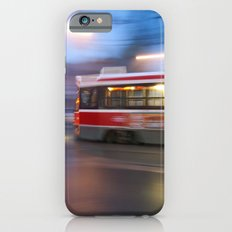 Steel in Motion iPhone 6s Slim Case