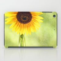 Soak Up The Sun iPad Case