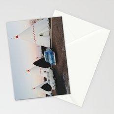 Wigwam Motel Stationery Cards