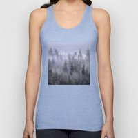 Looking for...... Unisex Tank Top