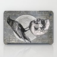 Together Forever - Circl… iPad Case