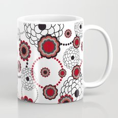 Flowers For My Sweetheart. Mug