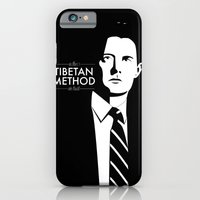 Cooper iPhone 6 Slim Case