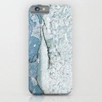 Cell Division  iPhone 6 Slim Case