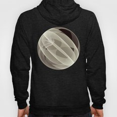 Modern Magic 3D Sphere Hoody