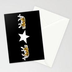 Hear Me Roar | Animal Stationery Cards