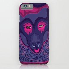 Himalayan Bear Slim Case iPhone 6s