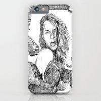Fashion)  iPhone 6 Slim Case