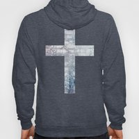 CROSS - GOOD FRIDAY Hoody