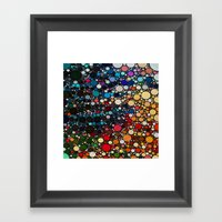 :: Resolutions :: Framed Art Print