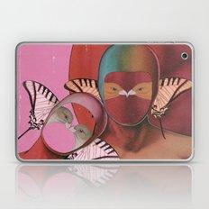 MY MUSE AND MARS Laptop & iPad Skin