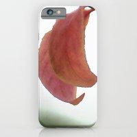 Hangin´together iPhone 6 Slim Case