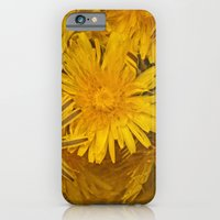 Dandy iPhone 6 Slim Case