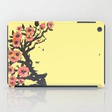 Cherise iPad Case