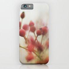 Flirt iPhone 6 Slim Case
